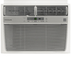 Frigidaire 12,000-BTU 640-sq ft 115-Volt Window Air Conditioner