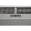 Frigidaire 15100 BTU Window Room Air Conditioner ENERGY STAR