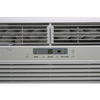 Frigidaire 25,000-BTU 1,672-sq ft 230-Volt Window Air Conditioner