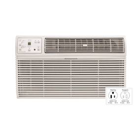 Wall Air Conditioner Wall Air Conditioners Lowes