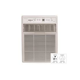Frigidaire 10,000-BTU 500-sq ft 115-Volt Window Air Conditioner