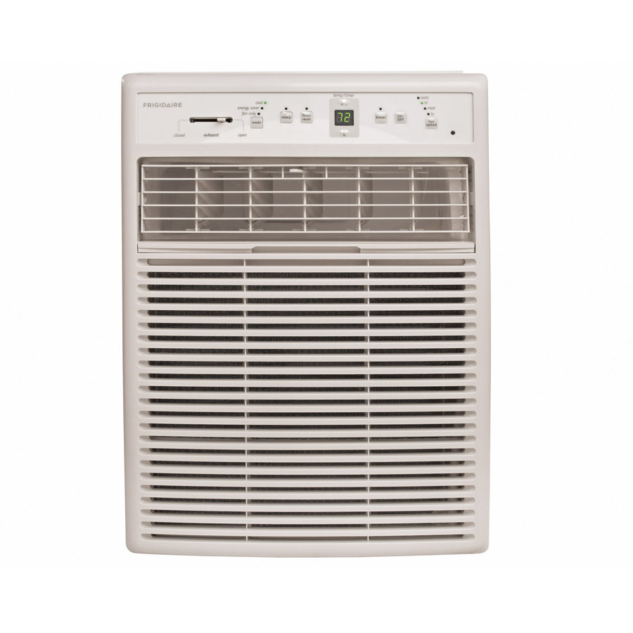 Air Conditioning Units Air Conditioning Units Lowes. Wicker Kitchen Storage Baskets. Country House Kitchen Design. Kitchen Counter Organizer. Country Kitchen Portland Or. Yankee Candle Country Kitchen Line. Red Painted Kitchen Cabinets. Country Kitchens Bakery. Kitchen Cabinet Accessories Prices