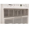 Frigidaire 12,000-BTU 640-sq ft 115-Volt Window Air Conditioner