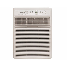 Frigidaire 12000-BTU Window Room Air Conditioner