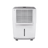 Frigidaire 30-Pint 2-Speed Dehumidifier