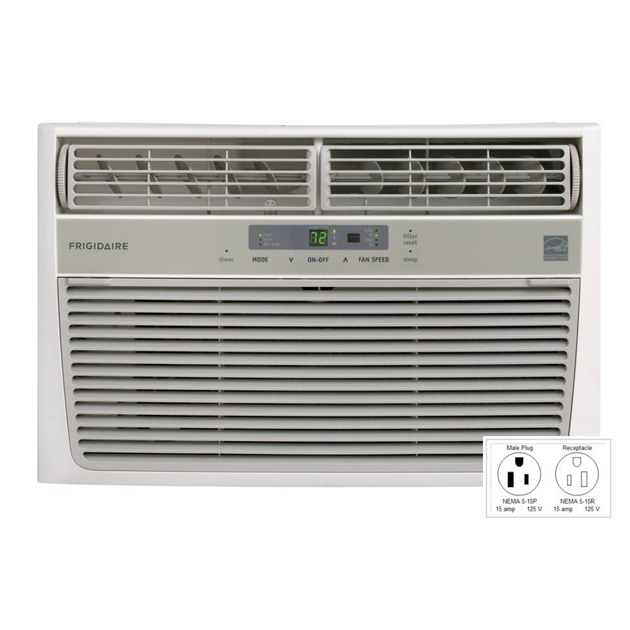 Shop Frigidaire 10000btu Window Room Air Conditioner. Spice Organizers For Kitchen Cabinets. Joseph Kitchen Accessories. Morphy Richards Plum Kitchen Accessories. Red Retro Kitchen Clock. Modern Kitchen Showroom. Country Kitchen Sweetart. Pictures Of Red Kitchen Cabinets. White Kitchen With Red Accessories