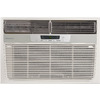 Frigidaire 11800-BTU Window Air Conditioner