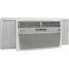 Frigidaire 6,000-BTU 216-sq ft 115-Volt Window Air Conditioner