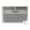 Frigidaire 6000 BTU Window Room Air Conditioner ENERGY STAR