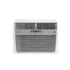 Frigidaire 8,000-BTU 350-sq ft 115-Volt Window Air Conditioner ENERGY STAR