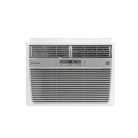 Frigidaire 10,000-BTU 450-sq ft 115-Volt Window Air Conditioner