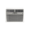 Frigidaire 12,000-BTU 550-sq ft 115-Volt Window Air Conditioner