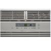 Frigidaire 15,100-BTU 850-sq ft 115-Volt Window Air Conditioner