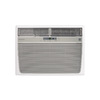 Frigidaire 15,100-BTU 850-sq ft 115-Volt Window Air Conditioner