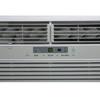 Frigidaire 18,500-BTU 1050-sq ft 230-Volt Window Air Conditioner ENERGY STAR