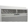 Frigidaire 18,500-BTU 1,050-sq ft 230-Volt Window Air Conditioner