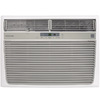 Frigidaire 18,500-BTU 1,050-sq ft 230-Volt Window Air Conditioner