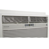 Frigidaire 25,000-BTU 1600-sq ft 230-Volt Window Air Conditioner ENERGY STAR