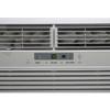 Frigidaire 25,000-BTU 1,600-sq ft 230-Volt Window Air Conditioner