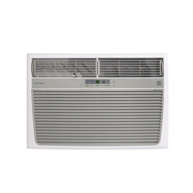 Heater buy cheap idylis 13 000 btu 550 sq ft 115 volt for 1200 btu window unit