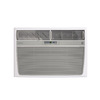 Frigidaire 25,000-BTU 1,600-sq ft 230-Volt Window Air Conditioner