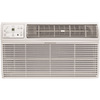 Frigidaire 10,000-BTU 450-sq ft 115-Volt Wall Air Conditioner ENERGY STAR