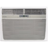 Frigidaire 18,500-BTU 1050-sq ft 230-Volt Window Air Conditioner