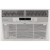 Frigidaire 6,000-BTU 250-sq ft 115-Volt Window Air Conditioner