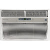 Frigidaire 8,000-BTU 350-sq ft 115-Volt Window Air Conditioner ENERGY STAR