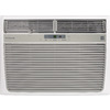 Frigidaire 15,100-BTU 850-sq ft 115-Volt Window Air Conditioner ENERGY STAR