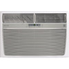 Frigidaire 25,000-BTU 1600-sq ft 230-Volt Window Air Conditioner ENERGY STAR