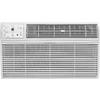 Frigidaire 10,000-BTU 450-sq ft 115-Volt Window Air Conditioner ENERGY STAR