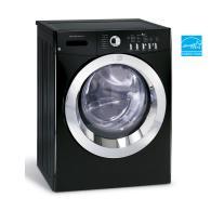pricerunner tvättmaskin