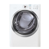 Electrolux 8 cu ft Electric Dryer (Island White)