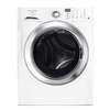Frigidaire 3.8 cu ft High-Efficiency Front-Load Washer (Classic White) ENERGY STAR
