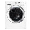 Frigidaire Affinity 3.8 Cu. Ft. Stackable Front-Load Washer (Classic White) ENERGY STAR