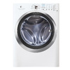 Electrolux 4.3 cu ft High-Efficiency Front-Load Washer (Island White) ENERGY STAR