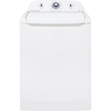 Frigidaire Affinity 3.4 cu ft High Efficiency Top-Load Washer (White) ENERGY STAR