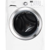 Frigidaire Affinity 3.8-cu ft High-Efficiency Front-Load Washer (Classic White) ENERGY STAR