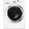 Frigidaire Affinity 3.9 cu ft High-Efficiency Front-Load Washer (Classic White) ENERGY STAR