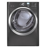 Electrolux 8 cu ft Gas Dryer (Titanium)