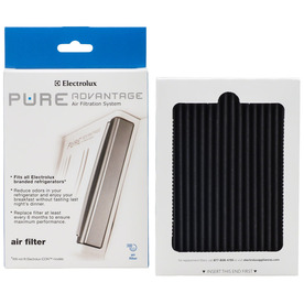 Electrolux Air Filter