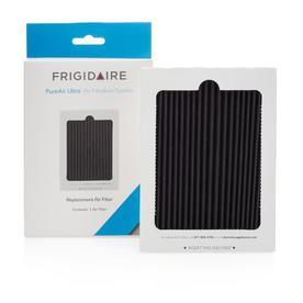 Shop Frigidaire Frigidaire Refrigerator/Freezer Air Filter at Lowes