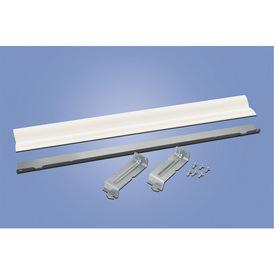 Electrolux Laundry Stacking Kit (White)