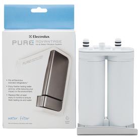 Electrolux Water Filter