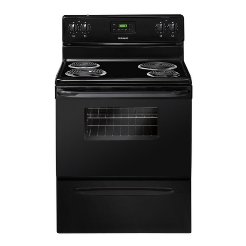freestanding electric range from lowes appliances kitchen home remodel