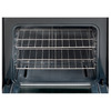 Frigidaire Freestanding 4.2-cu ft Gas Range (Black) (Common: 30-in; Actual: 29.88-in)