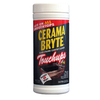 Frigidaire Cerama Bryte Touch Up Wipes