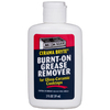 Frigidaire Burnt-On Grease Remover