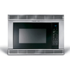 Electrolux Icon 1.5 cu ft Built-In Convection Convection Oven Microwave (Stainless)